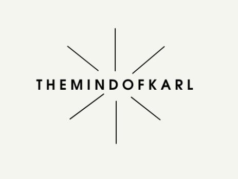 ThemIndofkarl.com